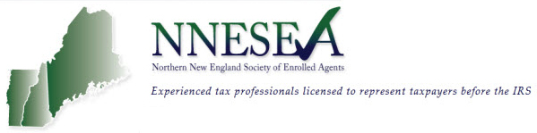 Northern New England Chapter of NAEA